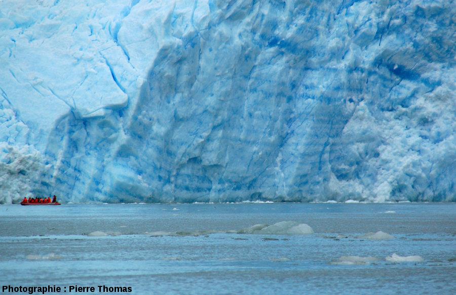 278-alternance-strates-glacier-San-Rafael-02.jpg