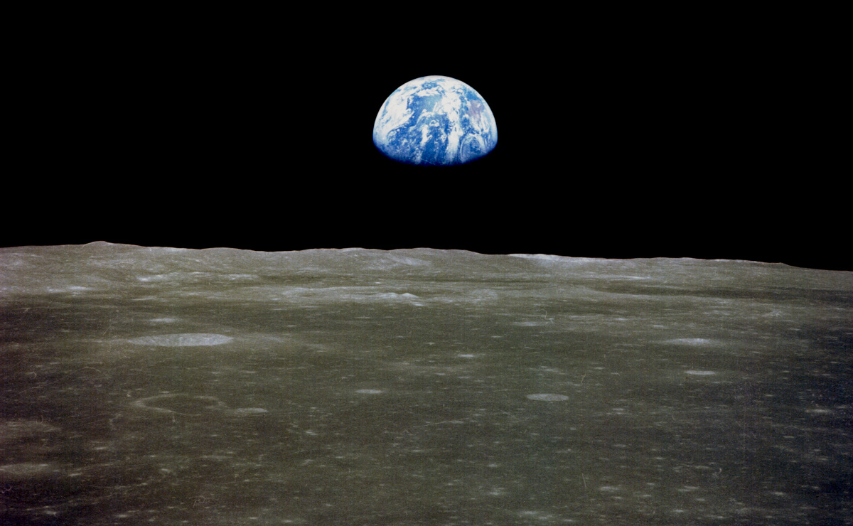 la terre est ronde ratosth ne et la mesure du rayon terrestre planet terre. Black Bedroom Furniture Sets. Home Design Ideas
