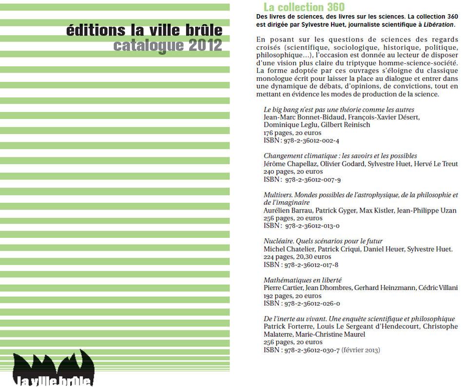 essays moral political and literary volume 1 Achetez et téléchargez ebook essays: moral, political, and literary (volume ii of ii) [with biographical introduction]: boutique kindle - classics : amazonfr.