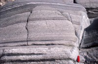 Les ophiolites en 180 photos – 2/7 Les gabbros