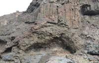 Les ophiolites en 180 photos – 6/7 L'extension spatiale et temporelle du magmatisme