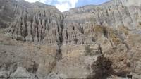 Le Pinatubo (Philippines), vingt-sept ans après