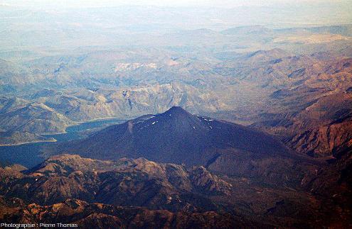 L'Antuco, 2979m, DE 1869, 3800hab.