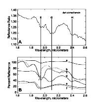 Principe de la méthode spectrale