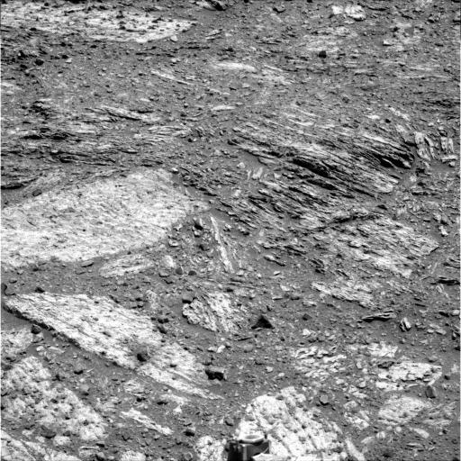Zoom pris par la caméra panoramique le sol 3412 (31 août 2013) au pied du gradin