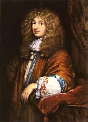 Huygens (1629-1695)