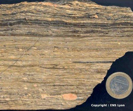 Granite cisaillé, Dun le Palestel 4/4