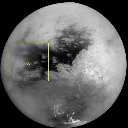 titan-2005-01-17-fig1.jpg