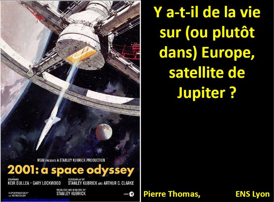 2001 a space odyssey jupiter