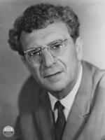 Aleksandr Borisovich Ronov