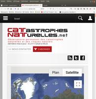 https://planet-terre.ens-lyon.fr/services/liens-utiles/associations-diffuseurs/leadImage_mini