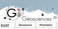 https://planet-terre.ens-lyon.fr/services/liens-utiles/tous-les-liens-utiles/leadImage_mini