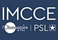 https://planet-terre.ens-lyon.fr/services/liens-utiles/geologie-recherche/leadImage_mini