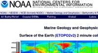 https://planet-terre.ens-lyon.fr/services/liens-utiles/ressources/leadImage_mini